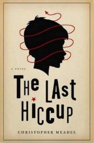 The Last Hiccup